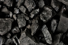 Hass coal boiler costs