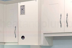 Hass electric boiler quotes