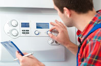 free commercial Hass boiler quotes