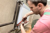 Hass heating repair