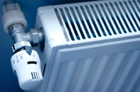 free Hass heating quotes