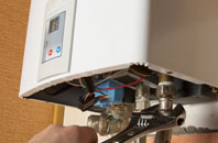 free Hass boiler install quotes