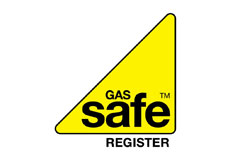 gas safe companies Hass